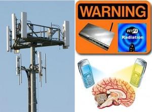 Peligro electromagnetismo